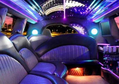 lincoln-stretch-2000-interior11