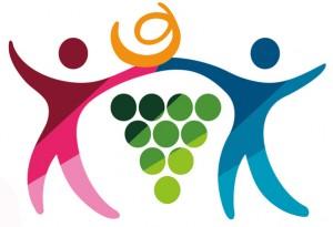 לוגו-משרד-התיירות-לעם-רקע-לבן